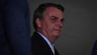 """Gobernador dice que Bolsonaro es un """"líder psicópata"""""""