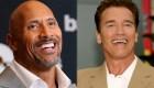 5 estrellas deportivas que brillaron en el cine