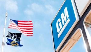 Así es como la escasez de chips afecta a clientes de GM