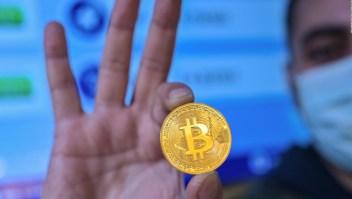 El impacto en la remesas de la evolución del dinero digital