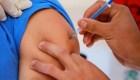 Especialista en virología: Las vacunas son seguras