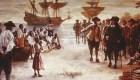 Senadores se oponen a abolir la esclavitud bajo todas circunstancias