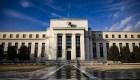 Máximo empleo e inflación del 2%, objetivos de la Fed