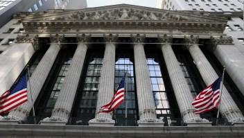 Esta es la mayor preocupación de Wall Street