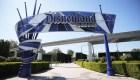 Disneyland ya tiene fecha de reapertura