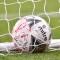 Revelan abuso sexual contra niños en el fútbol inglés