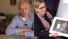 Ellos ya defendían la eutanasia legal en España y dicen por qué