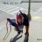 Aumentan ataques contra asiáticos, algunos captados en video