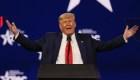 El populismo trumpista, según Steven Levitsky