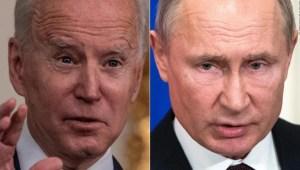 sanciones rusia