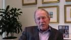 George W. Bush: Insurrección no fue expresión pacífica