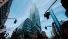 En Goldman Sachs algunos trabajan 95 horas a la semana