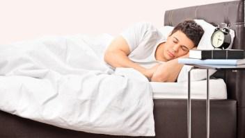 Consejos para que tus problemas de dormir no te desvelen