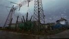 Batres: Solo la Corte puede echar abajo la ley eléctrica