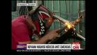 Guayaquil tras el horror de los cadáveres en las calles
