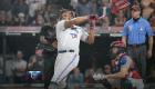 Vladimir Guerrero Jr. busca su propio legado beisbolero