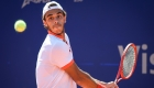 Argentine tennis has a future in the Cerúndolo brothers