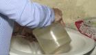 Así sufren los venezolanos la falta de agua potable