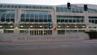 Centro de convenciones albergará a menores migrantes