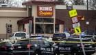 El motivo tras el tiroteo en Colorado, según psicóloga