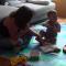 La complicada vida de las madres trabajadoras en pandemia