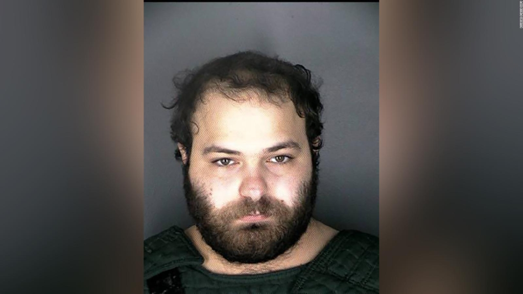 Tiroteo en Boulder: habla con CNN conocido del sospechoso