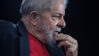 Brasil: Supremo Tribunal anula condena contra Lula