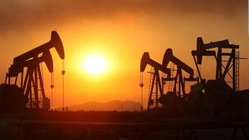 ¿Puede un alto precio del petróleo afectar la inflación?