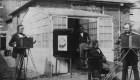 Pondrán a la venta fotos históricas del siglo XIX