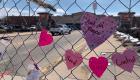 Comunidad latina en Colorado rinde homenaje por tiroteo