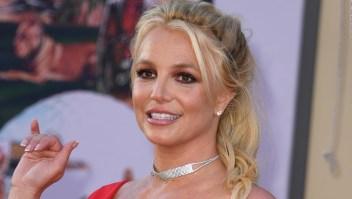 Britney Spears rompe el silencio y arrestan a Jen Shah
