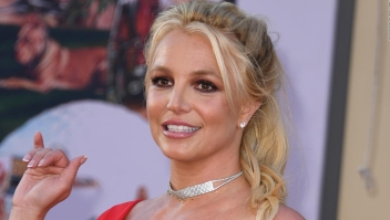 Abogado de Britney Spears hace nueva petición legal