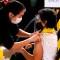 Chile le ganó a otros países en obtener la vacuna china