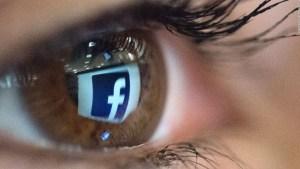 Facebook, WhatsApp e Instagram, desafío para la prensa