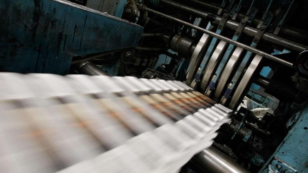 ¿Se puede ser periodista y activista? Analista responde