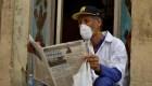 ¿Por qué se evita llamar dictadura al régimen de Cuba?