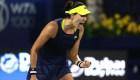Garbiñe Muguruza and the meaning of the Miami Open