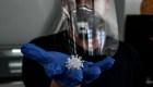 Exdirector de los CDC opina que el covid-19  se originó en un laboratorio chino