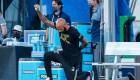 """Thierry Henry abandona las redes sociales: """"¿Puede ser un espacio seguro para todos?"""""""