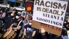 Comunidad asiática revive temores tras ataques en EE.UU.