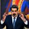 """""""Petróleo por vacunas"""", nueva iniciativa de Maduro"""