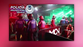 España decreta cierres perimetrales ante Semana Santa