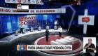Perú se prepara para elegir presidente