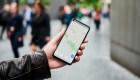 Google Maps tiene nueva función de realidad aumentada
