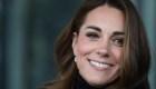 El libro de fotos del confinamiento de Kate Middleton