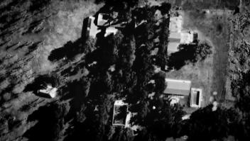Equipo forense argentino busca cuerpos en Campo de Mayo