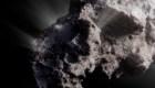 Este cometa interestelar continúa revelando sus secretos