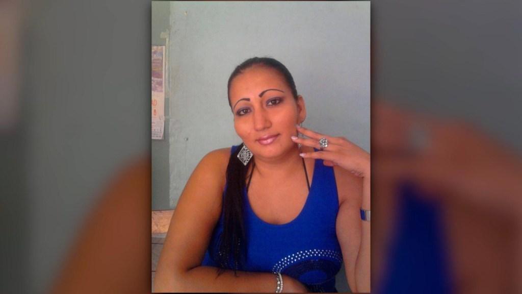 Critican postura de Bukele sobre caso de Victoria Salazar