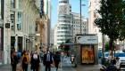 El uso de mascarilla en España, sin excepciones