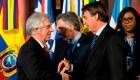 Mercosur cumple 30 años: ¿qué rumbo debería tomar?